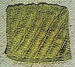 greendishcloth.jpg